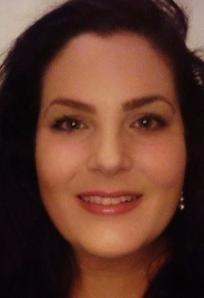 Carla Gerritsen