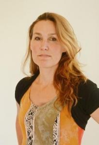 Nicole van der Klei